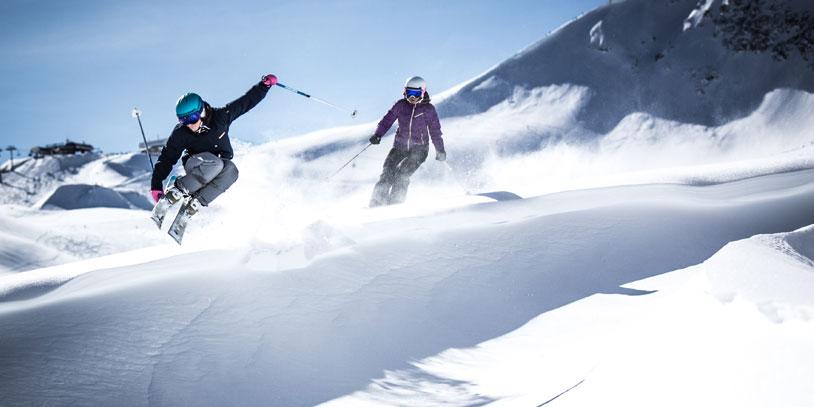 Rental Intersport Magasin Xaffwpqf6 Location Arc Ski 1600 6z6w4xZ